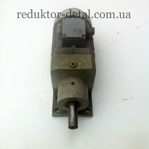 Мотор-редуктор ИКГЛ-15-G110-3У3