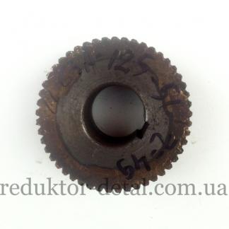 Колесо червячное 1Ч-63А-12.5-51