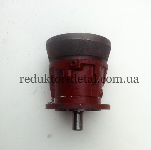 Мотор-редуктор 3МП-25-28-310Ц
